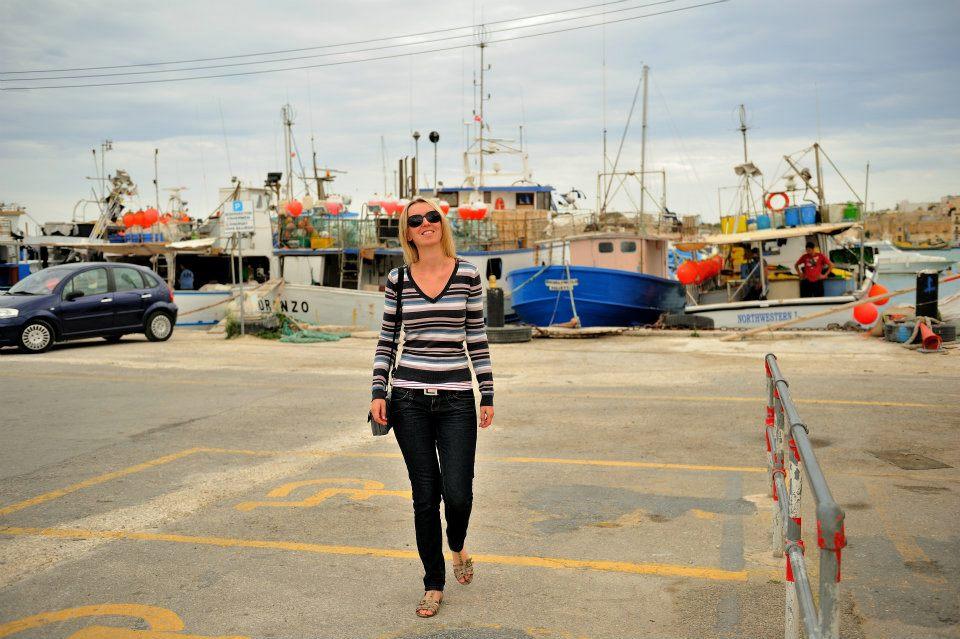 8 skvělých aktivit, které si na Maltě můžete užít zadarmo, hlavně číslo 6 je moje srdcovka